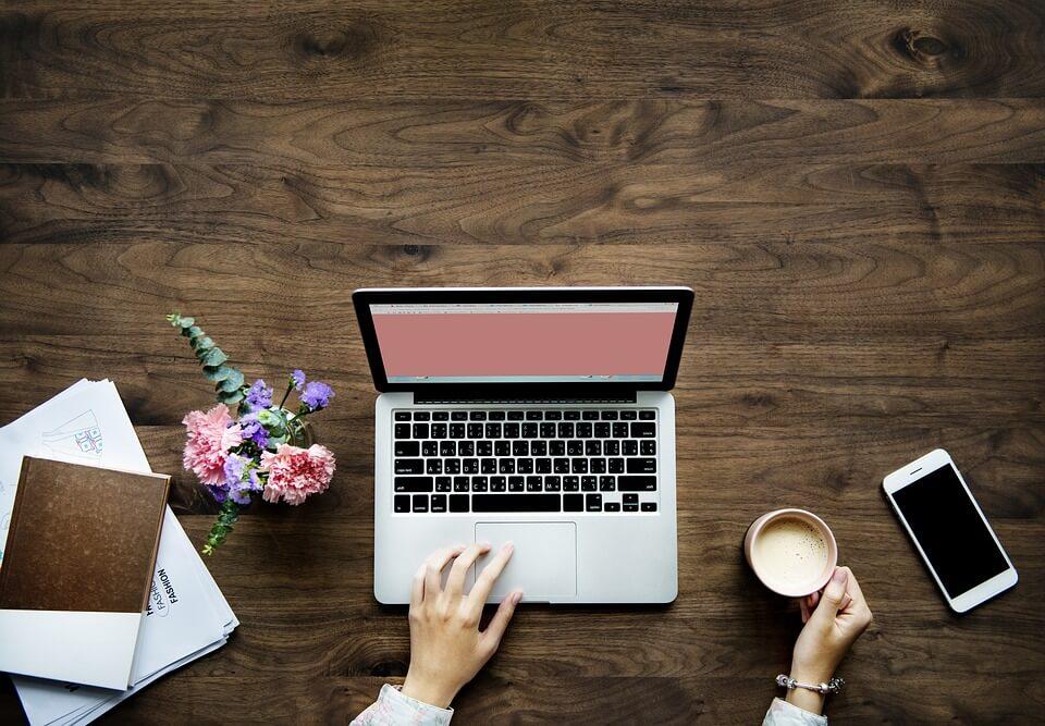 Recomendaciones para llevar tu copywriting al siguiente nivel