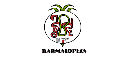 Logo Barmalopesa