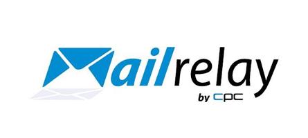 logo-mailray