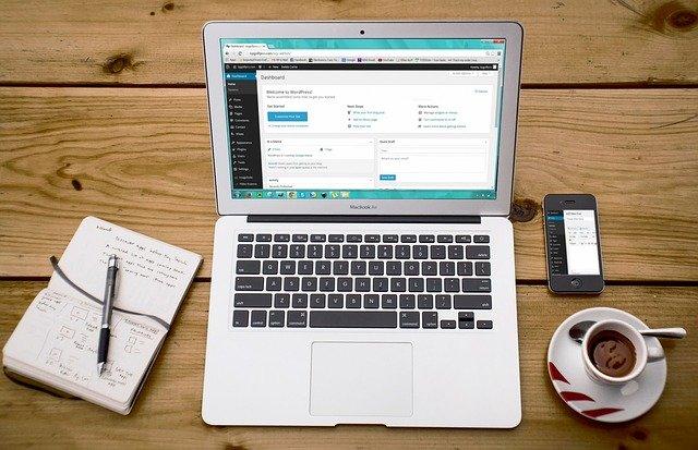 Tutorial de Gutenberg, nuevo editor de texto de WordPress: 3055 palabras y 6 vídeos para que te acabe encantando si eres redactor
